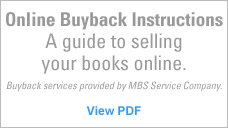 ALL Online Buyback Instructions side