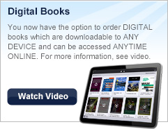 DigitalBooks_BottomAd