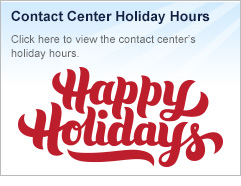 HolidayHours2015BottomAd
