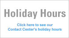 HolidayHours2014Side