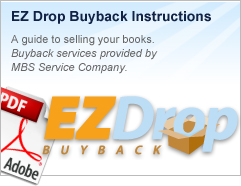 NEW VB EZ Drop Bottom
