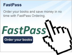 NEW VB FastPass