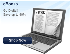 New ebook ad bottom
