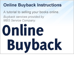 Online Buyback Tutorial Bottom Advert