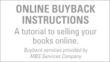Online Buyback Update Side Ad