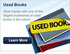 Used-Books-Bottom-Advert-Update