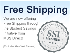 SSI Free Shipping Bottom