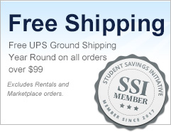 SSI Free Shipping 2017 $99