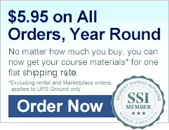 Direct-SSI-Flat-Rate-Shipping-bottom-ad