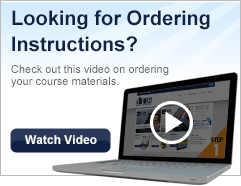 OrderingInstructions_Bottom