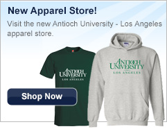AntiochUnivLA-Apparel-Advert