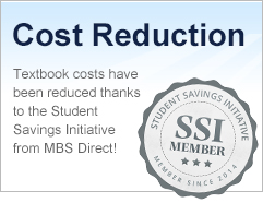 SSI Cost Reduction